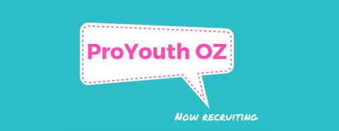 Proyouth Oz