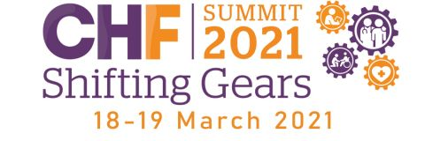 CHF Summit 2021 - Virtual Conference 18-19 March
