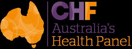 health panel logo